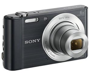 cámara digital 20.1 Mp