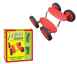 pedal_racer