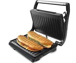 Grill Sandwichera