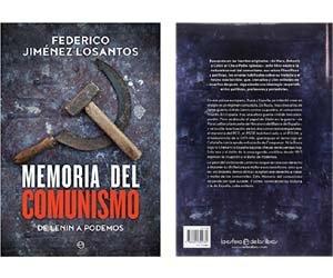 Memoria del Comunismo