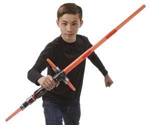 Sable Star Wars