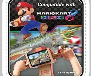 Nintendo_Labo