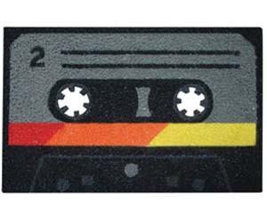 cinta_cassette_felpudo
