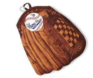 guante_beisbol_cocina