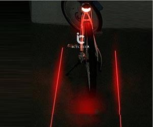 carril_laser_bicicletajpg