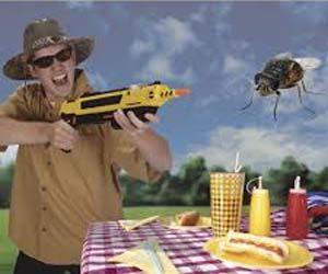 Mata Insectos BUG-A-SALT 2.0