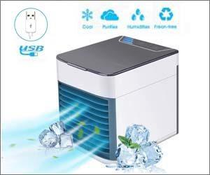 aire acondicionado_portatil