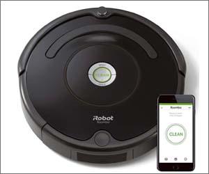 iRobot Roomba 671 Aspirador